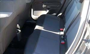 Citroen C3 l'utilitaria più originale del mercato