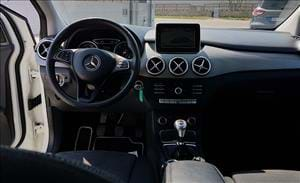 Mercedes B 180 Business CDI