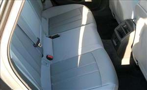 Audi A4 Avant Business Sport 2.0 TDI 190cv S-Tronic