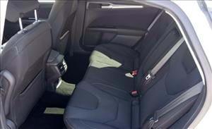 Ford Mondeo Titanium Business 2.0 TDCi 150cv Powershift 5porte