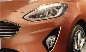 Design moderno e tecnologie avanzate. Una famiglia di auto concepita per soddisfare ogni tua esigenza